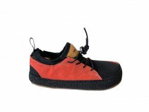 barefoot jarní boty