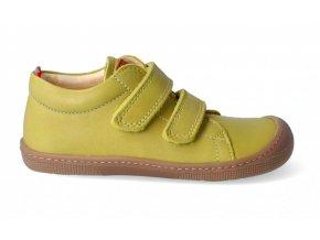 barefootové boty celoroční