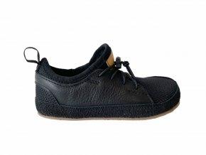 Jarní boty