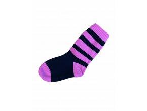 viděodolné ponožky