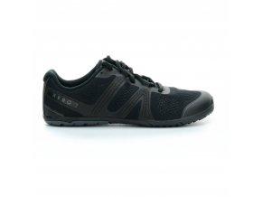 sportovní tenisky Xero shoes HFS Black