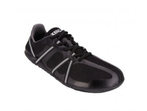 xero shoes speed force black