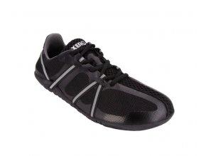 xero shoes speed force black