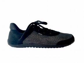 barefootové boty Beda