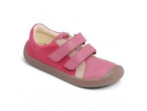 barefootové boty Bundgaard