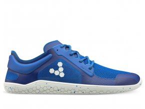 Vivobarefoot primus vivid blue