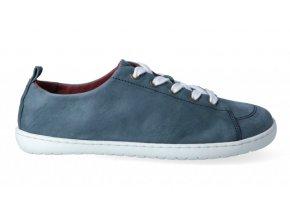 muky shoes low cut