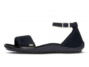 sandály Leguano