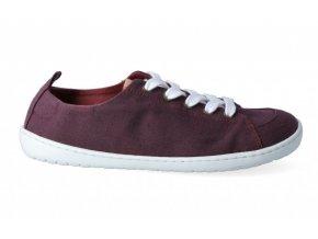 Muki shoes tenisky