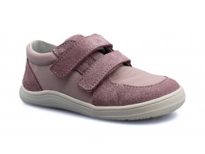 boty Baby Bare Shoes Febo Youth Princess