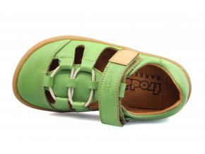 Froddo barefoot boty