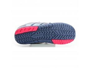 xero shoes hfs silver blush