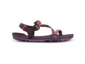 dámské sandály do terénu