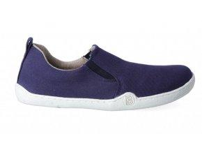 městké letní boty