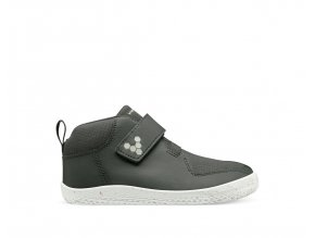 Vivo primus all weather bootie
