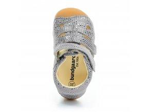 Bundgaard petit sandály