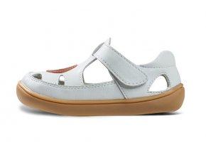 sandály pro první krůčky