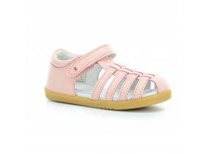 JUmp sandals
