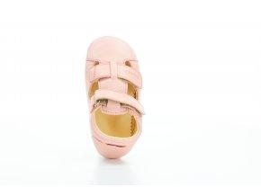 froddo sandály prewalkers