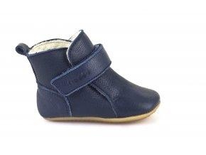 Froddo barefoot zimní boty
