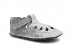 sandály/bačkory Baby Bare Pearl - TS