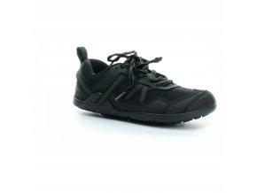 barefootové boty