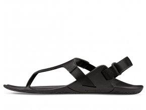 barefootové sandály