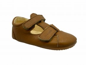 sandály Froddo