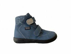 Jonap dětské boty s membránou