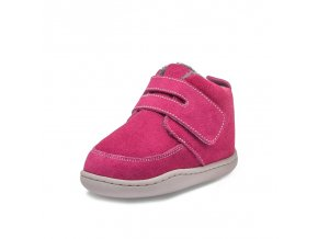 boty LBL Biga Dark Pink (BB new)