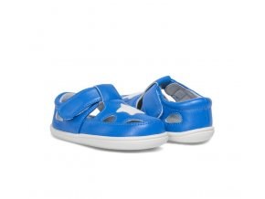 LBL Basty Blue (BB new)