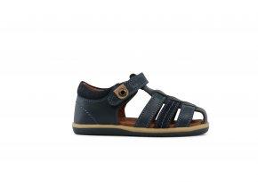 Bobux dětské sandále
