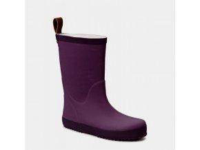 boty do deště