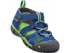 dětské sportovní sandále