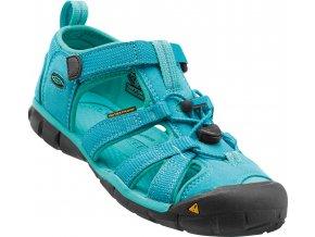 sportovní outdoorové sandále