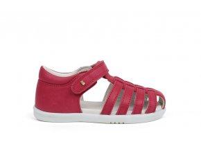 kompromisní obuv