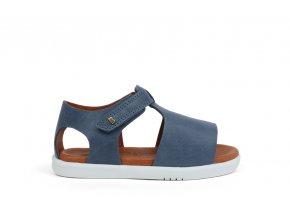 dětská letní obuv