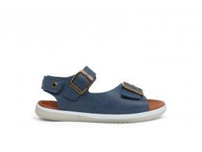 barefoot sandále