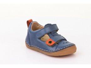 sandálky dětské Flexible