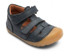 Bundgaard petit sandálky