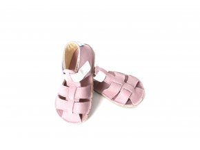 sandálky Baby bare shoes