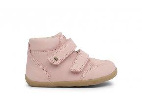kotíčkové dětské zdravé boty