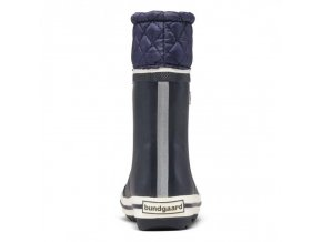 Bundgaard Sailor Navy