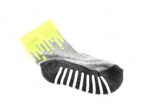 ponožky abs protiskluzové