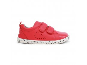 dívčí celoroční boty