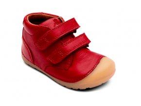 Bundgaard Petit red