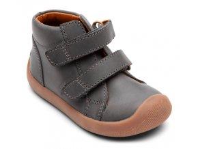 Bundgaard boty pro děti