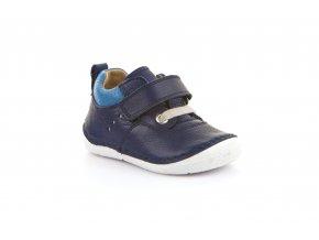 Froddo jarní boty G2130159