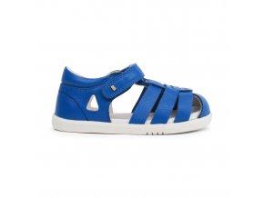 letní sandálky Tidal