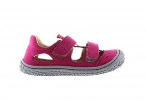 sandálky Filii